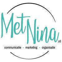 Logo-met-Nina-def-800x732